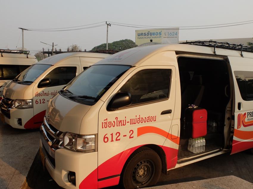 pai-chiangmai