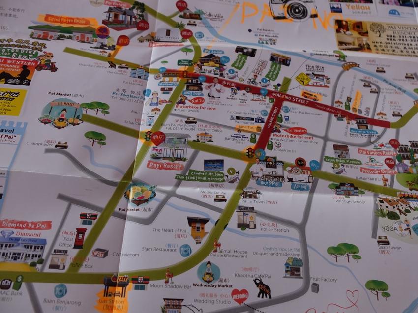 pai-map