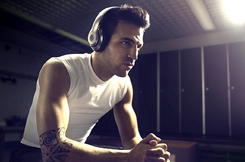 beats-studiov2