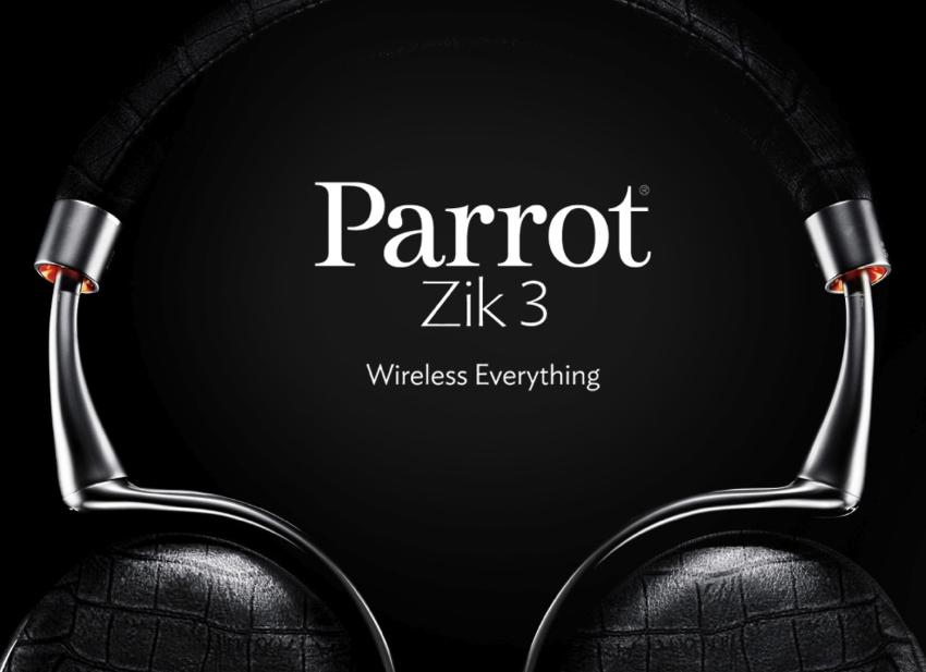 parrot-zik3