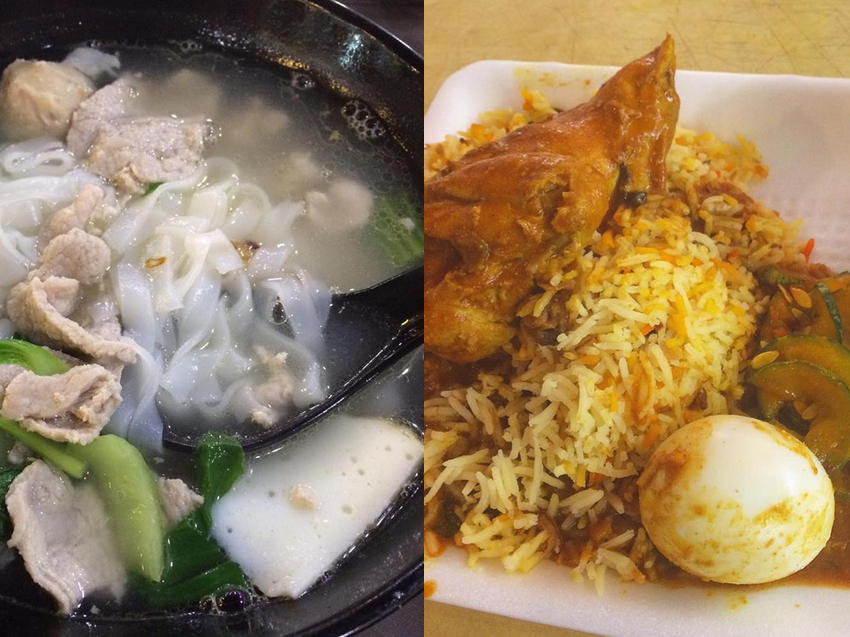 singapore-foods